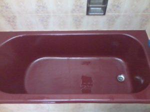 enlozado-de-baneras-hidrosbachas-azulejos-y-accesorios-4711-MLA4927203447_082013-F